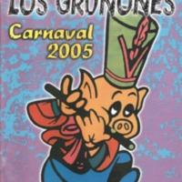 Murga_Grunones_2005.pdf