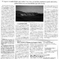 Siroco_4.pdf