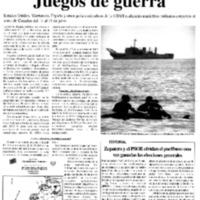 Siroco_9.pdf