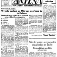 Antena862_30_06_1970.pdf