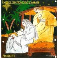 Navidad_Haria_2008.pdf