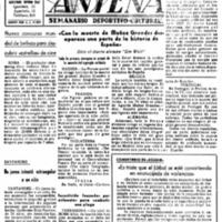 Antena865_21_07_1970.pdf