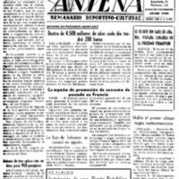 Antena647_15_03_1966.pdf