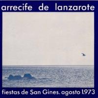 San_Gines_1973.pdf