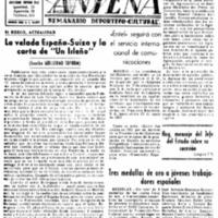 Antena817_22_07_1969.pdf