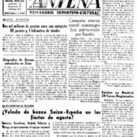 Antena816_15_07_1969.pdf