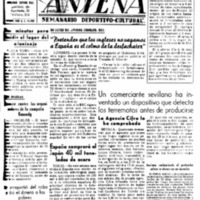 Antena813_24_06_1969.pdf