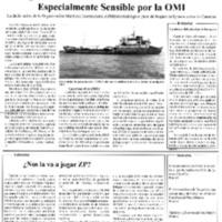 Siroco_3.pdf