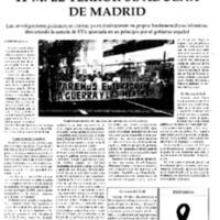 Siroco_2.pdf