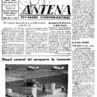Antena669_16_08_1966.pdf