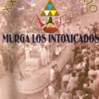 Murga_Intoxicados_2002.pdf