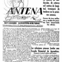 Antena010_02_06_1953.pdf