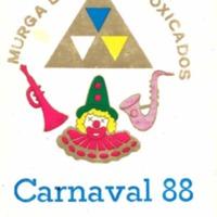Murga_Los_Intoxicados_1988.pdf