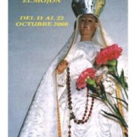 Fiestas_ElMojon2000.pdf