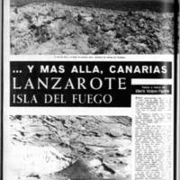 Destino_09-11-1963.pdf