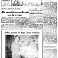 Antena868_11_08_1970.pdf