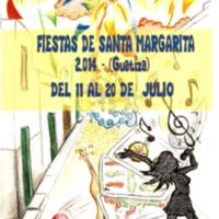Fiestas_Guatiza2014.pdf
