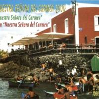 Fiestas_PtoCarmen_2000.pdf
