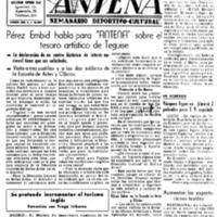 Antena789_31_12_1968.pdf