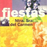 Fiestas_PtoCarmen_2002.pdf