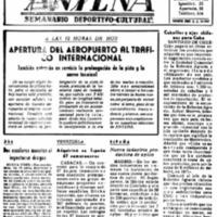 Antena845_03_03_1970.pdf