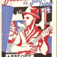San_Gines_1954.pdf