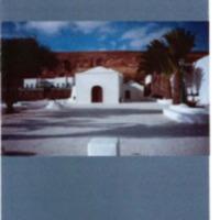 Fiestas Santa Catalina Los Valles 2000