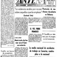 Antena864_14_07_1970.pdf
