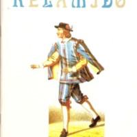 Murga_RELAMIDO_1992.pdf