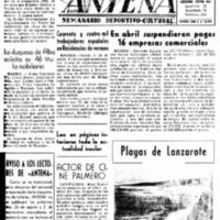 Antena821_19_08_1969.pdf