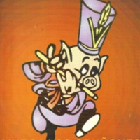 Libreto Murga Gruñones 1995