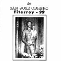 Fiestas Titerroy 1999.pdf