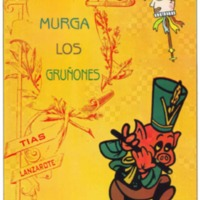 Murga_Grunones_2001.pdf