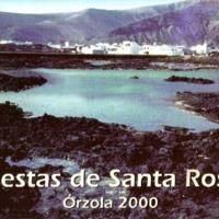 Orzola_2000.pdf