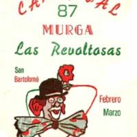 Murga_Las_Revoltosas_1987.pdf