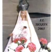 Fiestas_ElMojon2003.pdf