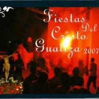Fiestas_Guatiza2007.pdf