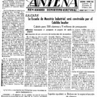 Antena861_23_06_1970.pdf