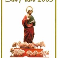 Fiestas_Maguez_2005.pdf