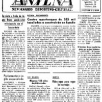 Antena840_27_01_1970.pdf