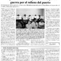 Siroco_8.pdf