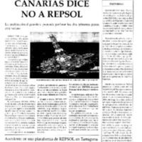 Siroco_1.pdf