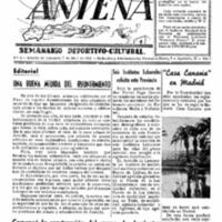 Antena002_07_04_1953.pdf