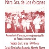 Romeria_LosDolores_1997.pdf