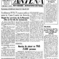 Antena833_09_12_1969.pdf