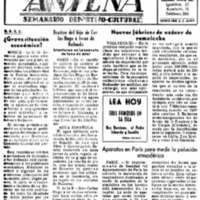 Antena844_24_02_1970.pdf