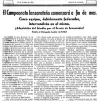 Antena000_20_10_1952.pdf