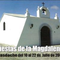 Fiestas_Masdache_2004.pdf