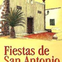 Fiestas_SanAntonio_2002.pdf
