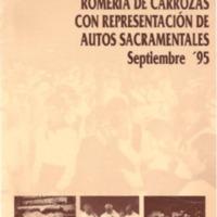 Romeria_LosDolores_1995.pdf